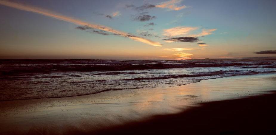 sunset beach baby sunscreen