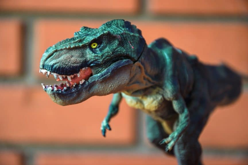 dinosaur toy image